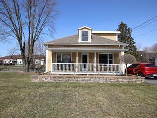 Maison à vendre à Plessisville - Ville, Centre-du-Québec, 1618, Avenue  Fournier, 28261131 - Centris.ca