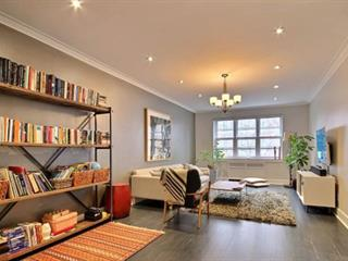 Condo / Apartment for rent in Westmount, Montréal (Island), 77 - 79, Avenue  Windsor, apt. 77, 27514085 - Centris.ca