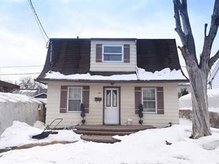 Maison à vendre à Laval (Chomedey), Laval, 230, 76e Avenue, 12941543 - Centris.ca