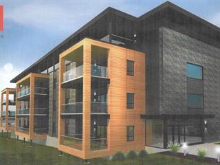 Condo / Appartement à louer à Trois-Rivières, Mauricie, 9711, Rue  Notre-Dame Ouest, app. 203, 18040521 - Centris.ca