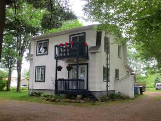 Duplex for sale in Lanoraie, Lanaudière, 157 - 159, Grande Côte Ouest, 22950099 - Centris.ca