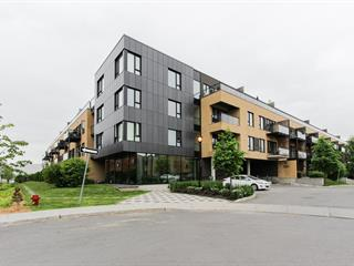 Condo / Apartment for rent in Dorval, Montréal (Island), 500, Avenue  Mousseau-Vermette, apt. 212, 16127048 - Centris.ca