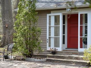 House for sale in Hudson, Montérégie, 62, Rue  Elm, 16801480 - Centris.ca