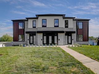 Quadruplex for sale in Québec (Beauport), Capitale-Nationale, 2384Z - 2390Z, boulevard des Chutes, 13840274 - Centris.ca