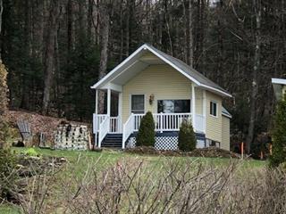 House for sale in Eastman, Estrie, 109, Chemin du Lac-d'Argent, 28828828 - Centris.ca