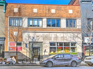 Condo for sale in Montréal (Ville-Marie), Montréal (Island), 815, Rue  Ontario Est, apt. 235, 15830296 - Centris.ca