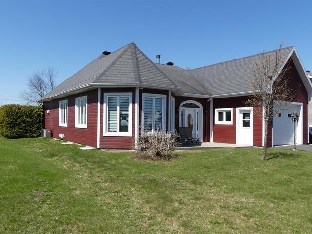 House for sale in Scott, Chaudière-Appalaches, 36, Rue des Rapides, 16758364 - Centris.ca