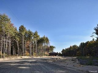 Lot for sale in Sainte-Mélanie, Lanaudière, Rue des Cosmos, 20481827 - Centris.ca