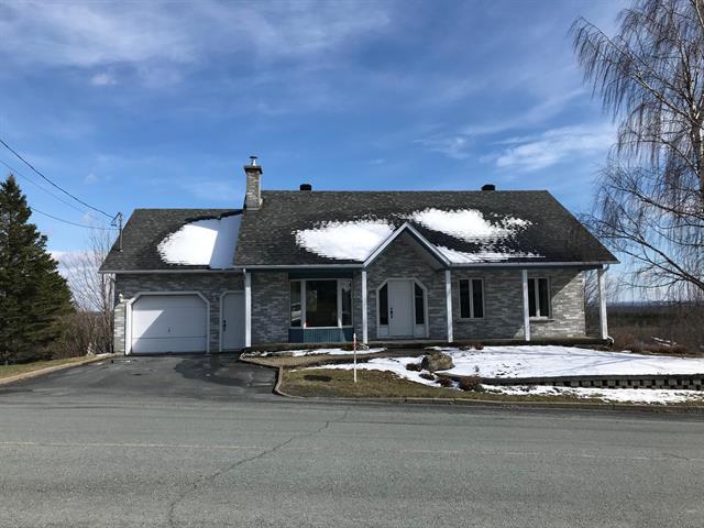 Maison à vendre à Sainte-Justine, Chaudière-Appalaches, 183, Rue  Bédard, 26017083 - Centris.ca