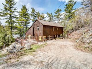 Maison à vendre à Val-des-Monts, Outaouais, 210, Chemin  Sarrasin, 12355112 - Centris.ca