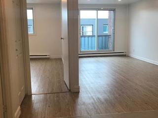 Condo / Apartment for rent in Dollard-Des Ormeaux, Montréal (Island), 36, boulevard  Brunswick, apt. 305, 25410794 - Centris.ca