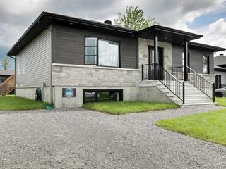Maison à vendre à Shawinigan, Mauricie, 2080, Rue  Madeleine-Beauchemin, 22452806 - Centris.ca