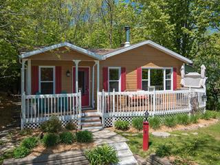 Cottage for sale in Saint-Jean-de-l'Île-d'Orléans, Capitale-Nationale, 105, Chemin des Saules, 9543158 - Centris.ca