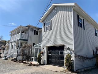 Duplex à vendre à Saguenay (La Baie), Saguenay/Lac-Saint-Jean, 755 - 757, 1re Rue, 25325430 - Centris.ca