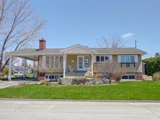 Maison à vendre à Sherbrooke (Les Nations), Estrie, 2870, Rue  Maricourt, 10270175 - Centris.ca