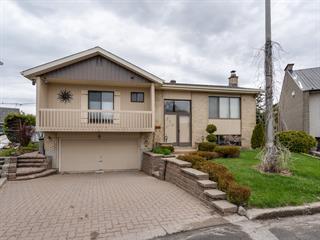 Maison à vendre à Laval (Vimont), Laval, 272, Place  Byron, 25062118 - Centris.ca