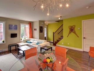 Condo / Apartment for rent in Mont-Tremblant, Laurentides, 1297, Rue  Labelle, apt. 1, 14594840 - Centris.ca