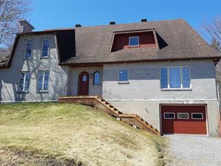 Maison à vendre à Lac-Beauport, Capitale-Nationale, 45, Chemin des Tisons, 14150889 - Centris.ca