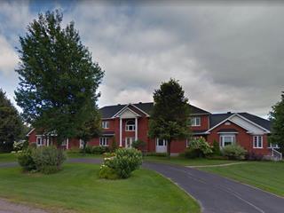 Income properties for sale in Trois-Rivières, Mauricie, 477 - 485, Rue  Louis-de-France, 17771333 - Centris.ca