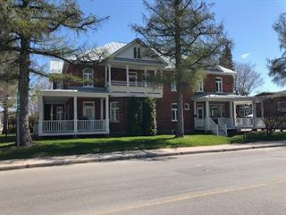Income properties for sale in Joliette, Lanaudière, 907, boulevard  Manseau, 22646630 - Centris.ca