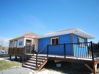 Commercial building for sale in Trois-Pistoles, Bas-Saint-Laurent, 59, Rue du Parc, 25327820 - Centris.ca