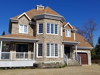 House for sale in Fossambault-sur-le-Lac, Capitale-Nationale, 42, Rue de la Pointe-aux-Bleuets, 11315358 - Centris.ca
