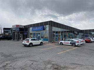 Commercial unit for rent in Gatineau (Hull), Outaouais, 901, boulevard  Saint-Joseph, 23763618 - Centris.ca