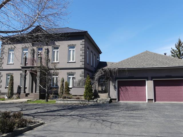 House for sale in Sainte-Croix, Chaudière-Appalaches, 6296, Rue  Principale, 24027562 - Centris.ca