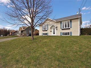 House for sale in Lac-Mégantic, Estrie, 3186, Rue  Drouin, 21924061 - Centris.ca