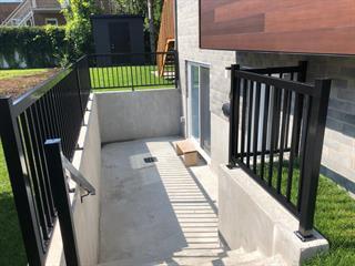 Maison en copropriété à vendre à Longueuil (Le Vieux-Longueuil), Montérégie, 883, Rue  Cartier, 15002541 - Centris.ca