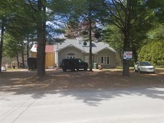 Maison à vendre à Saint-Colomban, Laurentides, 147, Rue des Lacs, 11818303 - Centris.ca