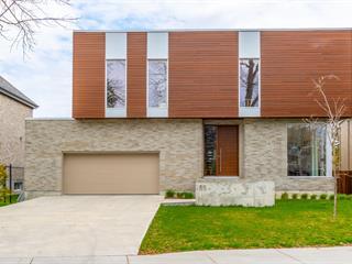 House for sale in Dorval, Montréal (Island), 65, Avenue de la Présentation, 17463008 - Centris.ca