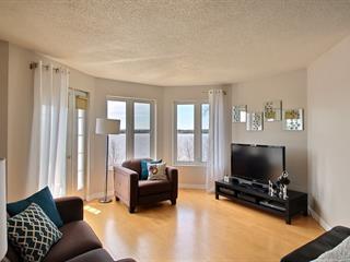 Condo for sale in Val-d'Or, Abitibi-Témiscamingue, 749, Rue  Boivin, 24800347 - Centris.ca
