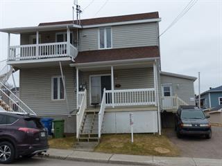 Triplex for sale in Saguenay (La Baie), Saguenay/Lac-Saint-Jean, 749 - 753, 3e Rue, 15797541 - Centris.ca