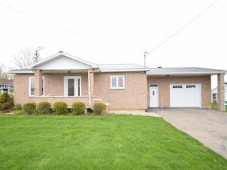 House for sale in Saint-Chrysostome, Montérégie, 891, Rang  Notre-Dame, 28323792 - Centris.ca