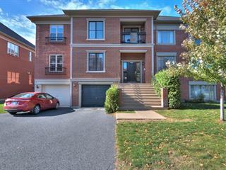 Condo / Appartement à louer à Brossard, Montérégie, 9030, Rue  Le Corbusier, app. 8, 27986208 - Centris.ca