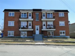 Immeuble à revenus à vendre à Alma, Saguenay/Lac-Saint-Jean, 245, Avenue  La Fontaine, 26343954 - Centris.ca