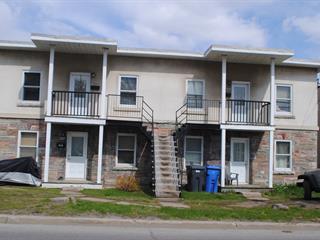 Quadruplex à vendre à Charlemagne, Lanaudière, 244 - 246, Rue  Notre-Dame, 13929144 - Centris.ca