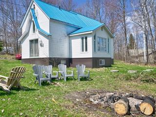Cottage for sale in Sainte-Catherine-de-Hatley, Estrie, 150, Rue des Cèdres, 21332872 - Centris.ca