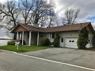 Maison à vendre à Sorel-Tracy, Montérégie, 3350, Rue  Mandeville, 22390367 - Centris.ca