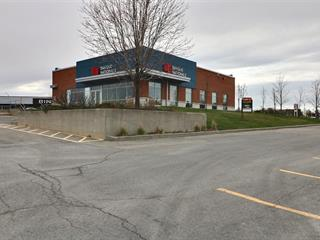 Bâtisse commerciale à louer à Laval (Saint-Vincent-de-Paul), Laval, 4390, boulevard de la Concorde Est, 10861251 - Centris.ca