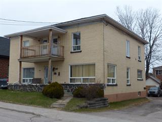 Quadruplex for sale in Saguenay (La Baie), Saguenay/Lac-Saint-Jean, 1902 - 1908, 7e Avenue, 27296463 - Centris.ca