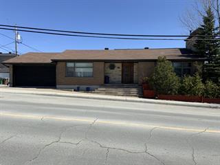 House for sale in Rouyn-Noranda, Abitibi-Témiscamingue, 285, Avenue  Dallaire, 13646754 - Centris.ca