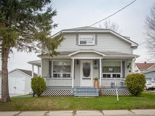 Maison à vendre à East Angus, Estrie, 119, Rue  Grondin, 16982344 - Centris.ca