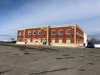 Commercial building for sale in Sainte-Anne-des-Monts, Gaspésie/Îles-de-la-Madeleine, 230, 1re Avenue Ouest, 16971528 - Centris.ca