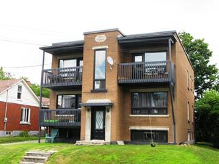 Quadruplex for sale in Sherbrooke (Les Nations), Estrie, 1062, Rue  Fabre, 12112387 - Centris.ca