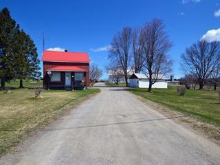 House for sale in Disraeli - Paroisse, Chaudière-Appalaches, 4219Z, Route  263, 13402598 - Centris.ca