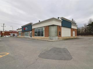 Commercial building for rent in Laval (Auteuil), Laval, 5800, boulevard des Laurentides, 15811175 - Centris.ca