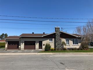 Maison à vendre à Drummondville, Centre-du-Québec, 745, Rue  Saint-Pierre, 27864835 - Centris.ca