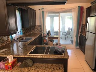House for sale in Boisbriand, Laurentides, 3890, Chemin de la Rivière-Cachée, 27750327 - Centris.ca